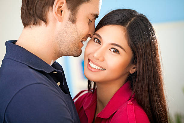 Philippine women - free dating women from Philippines